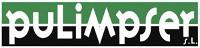 Pulimpser – Pulido de suelos en Madrid